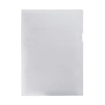 L-Shaped PP Folder 4 Lshape04