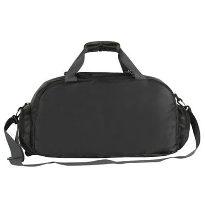 GBG1016 Travelling 3 in 1 Bag 2