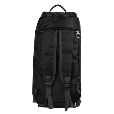 GBG1016 Travelling 3 in 1 Bag 3