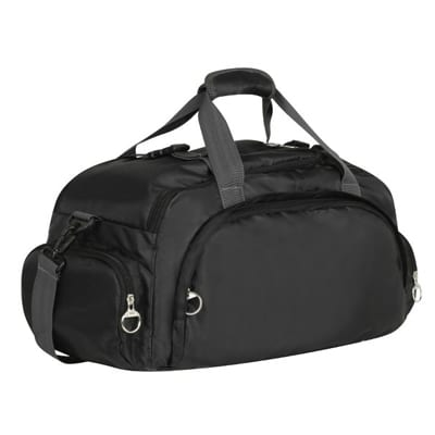 GBG1016 Travelling 3 in 1 Bag 1