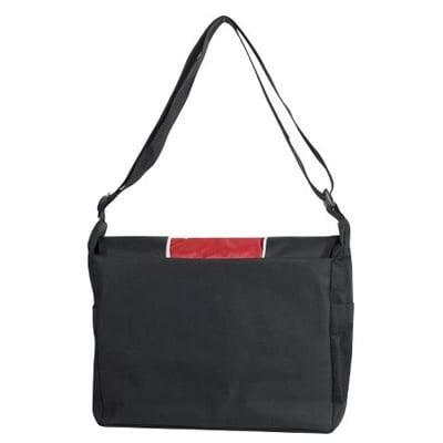 GBG1014 Active Sling Bag 5