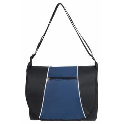 GBG1014 Active Sling Bag 1
