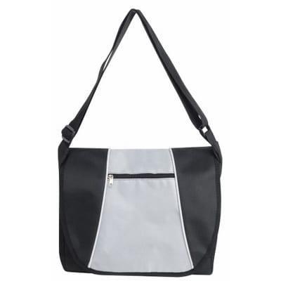 GBG1014 Active Sling Bag 4