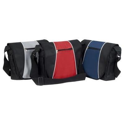 GBG1014 Active Sling Bag 2