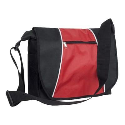 GBG1014 Active Sling Bag 3
