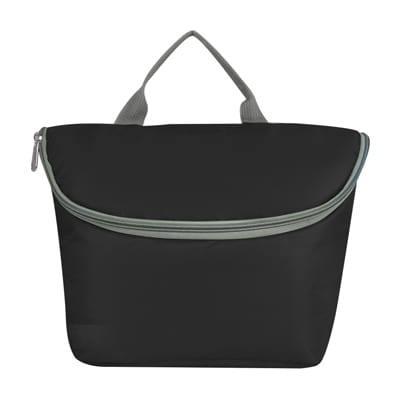 GBG1026 Bloom Toiletries Bag 2