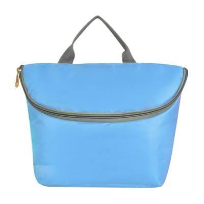 GBG1026 Bloom Toiletries Bag 4