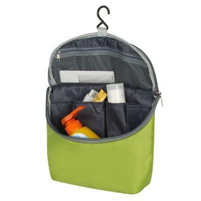 GBG1026 Bloom Toiletries Bag 6