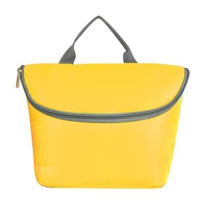 GBG1026 Bloom Toiletries Bag 7