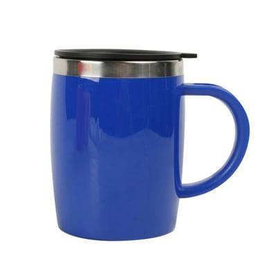 GBG1008 Congo Thermo Mug 2