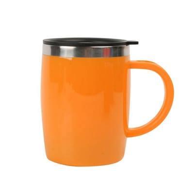 GBG1008 Congo Thermo Mug 3