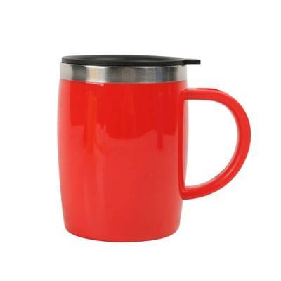 GBG1008 Congo Thermo Mug 4