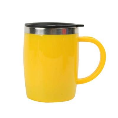 GBG1008 Congo Thermo Mug 1