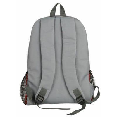 GBG1018 Daily Backpack 2