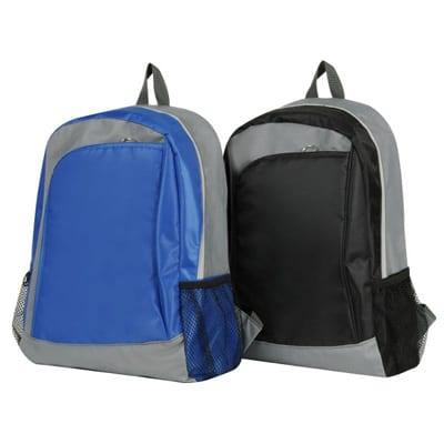 GBG1018 Daily Backpack 3
