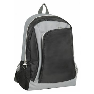 GBG1018 Daily Backpack 1