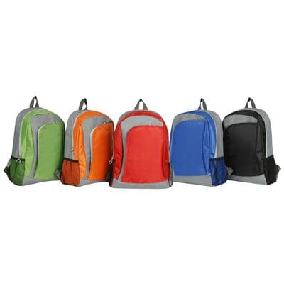GBG1018 Daily Backpack 5