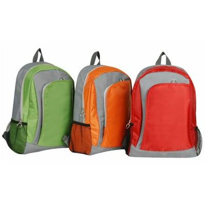 GBG1018 Daily Backpack 4