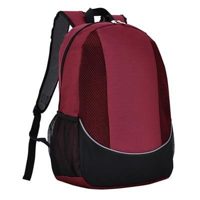 GBM1005 Everyday Daypack 2