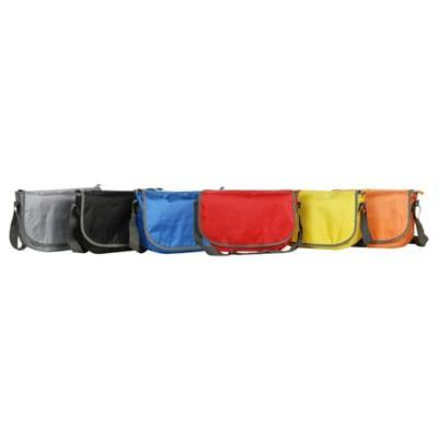 GBG1013 Geometric Sling Bag 2