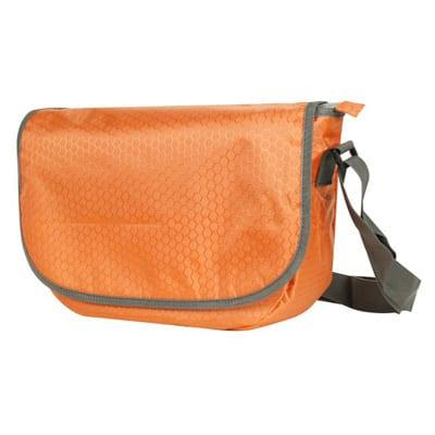 GBG1013 Geometric Sling Bag 3
