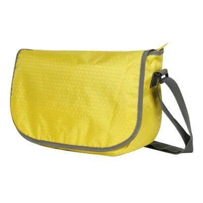GBG1013 Geometric Sling Bag 4