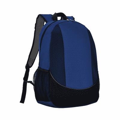 GBM1005 Everyday Daypack 1