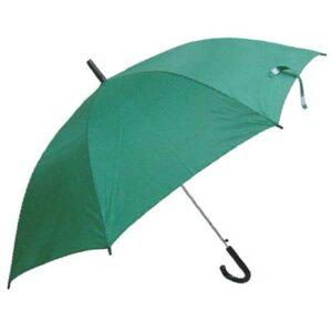 Nylon-Umbrella-main