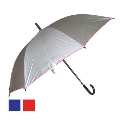 GBG1030 Silver Lining Umbrella I 2