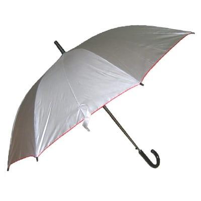 GBG1030 Silver Lining Umbrella I 1