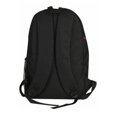 GBG1019 Two-tone Backpack 3