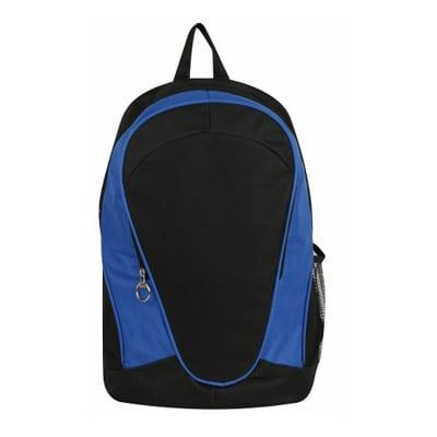 GBG1019 Two-tone Backpack 1