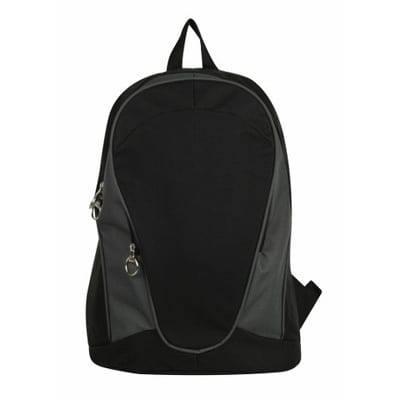GBG1019 Two-tone Backpack 2
