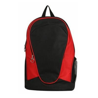 GBG1019 Two-tone Backpack 4