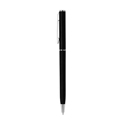GIH1027 Lano Plastic Ball Pen 1