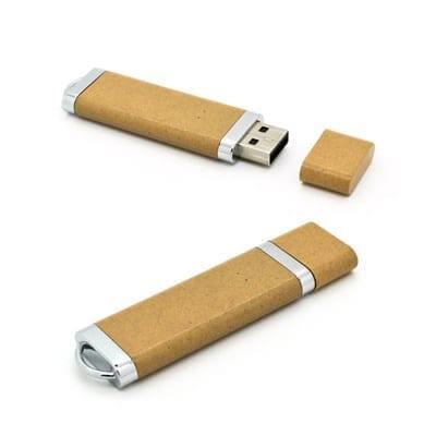 GFY1017 Eco Flash Drive 2 Eco Flash Drive main