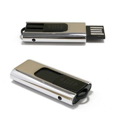 GFY1047 Mini Glide Flash Drive 2 Mini Glide Flash Drive main