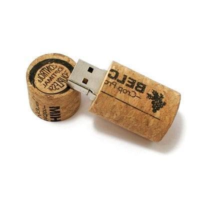 GFY1015 Wine Stopper Cork Flash Drive 1 Wine Stopper Cork Flash Drive e1495094834208