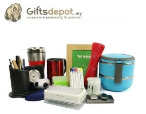 Our Blog 4 giftsdepot build your business with promotional gifts
