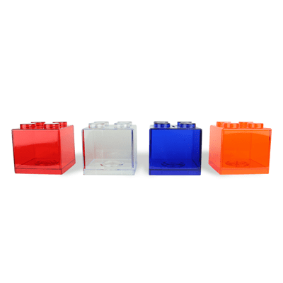 GIH1037 Stackable Coin Bank 2