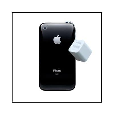 GIH1038 Smart Box Mini Bluetooth Speaker 4 Smart Box Mini Bluetooth Speaker a03