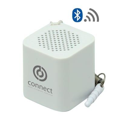 GIH1038 Smart Box Mini Bluetooth Speaker 2 Smart Box Mini Bluetooth Speaker main a02