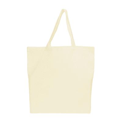 GIB1002 Canvas Bag II (A4) 1