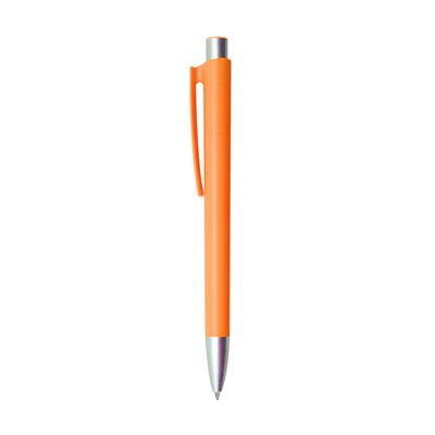 GIH1047 Samba Pen 1 Giftsdepot Samba Pen view main