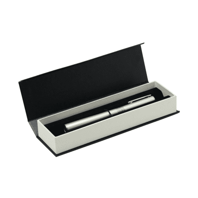 Single Paper Pen Box With Sleeve Black Supplier Amp Wholesale Malaysia