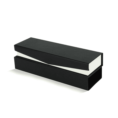 GIH1053 Single Paper Pen Box with Sleeve (box only) 2