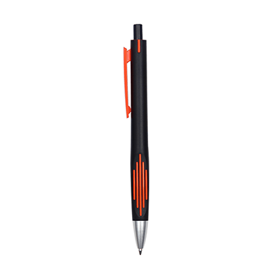 GIH1055 Horizon Plastic Ball Pen 1