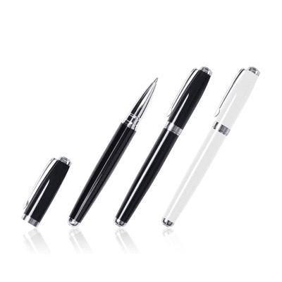GIH1063 Vienna Metal Roller Pen 2 Vienna Metal Roller Pen colour