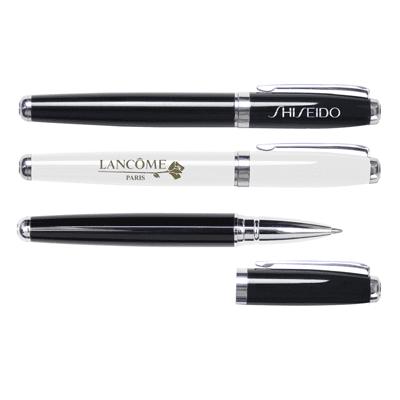 GIH1063 Vienna Metal Roller Pen 3 Vienna Metal Roller Pen main