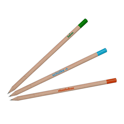 GIH1069 Triangle Shaped HB Pencil 3